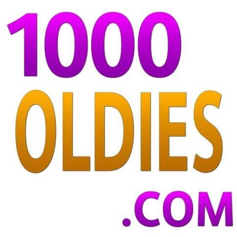 1000 Oldies