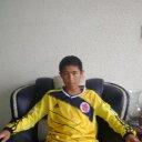 daniel hernandez  (@03214Daniel) Twitter