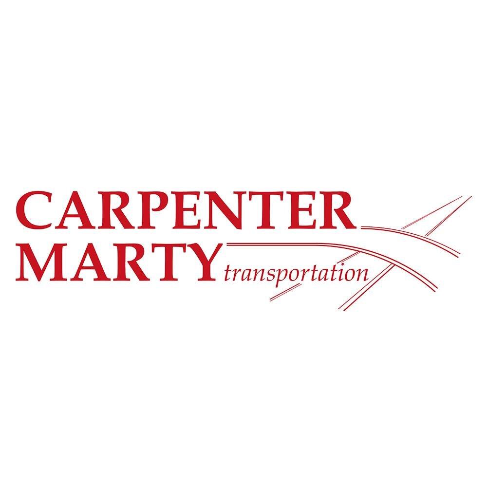Carpenter Marty Transportation