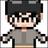 rkowase's icon