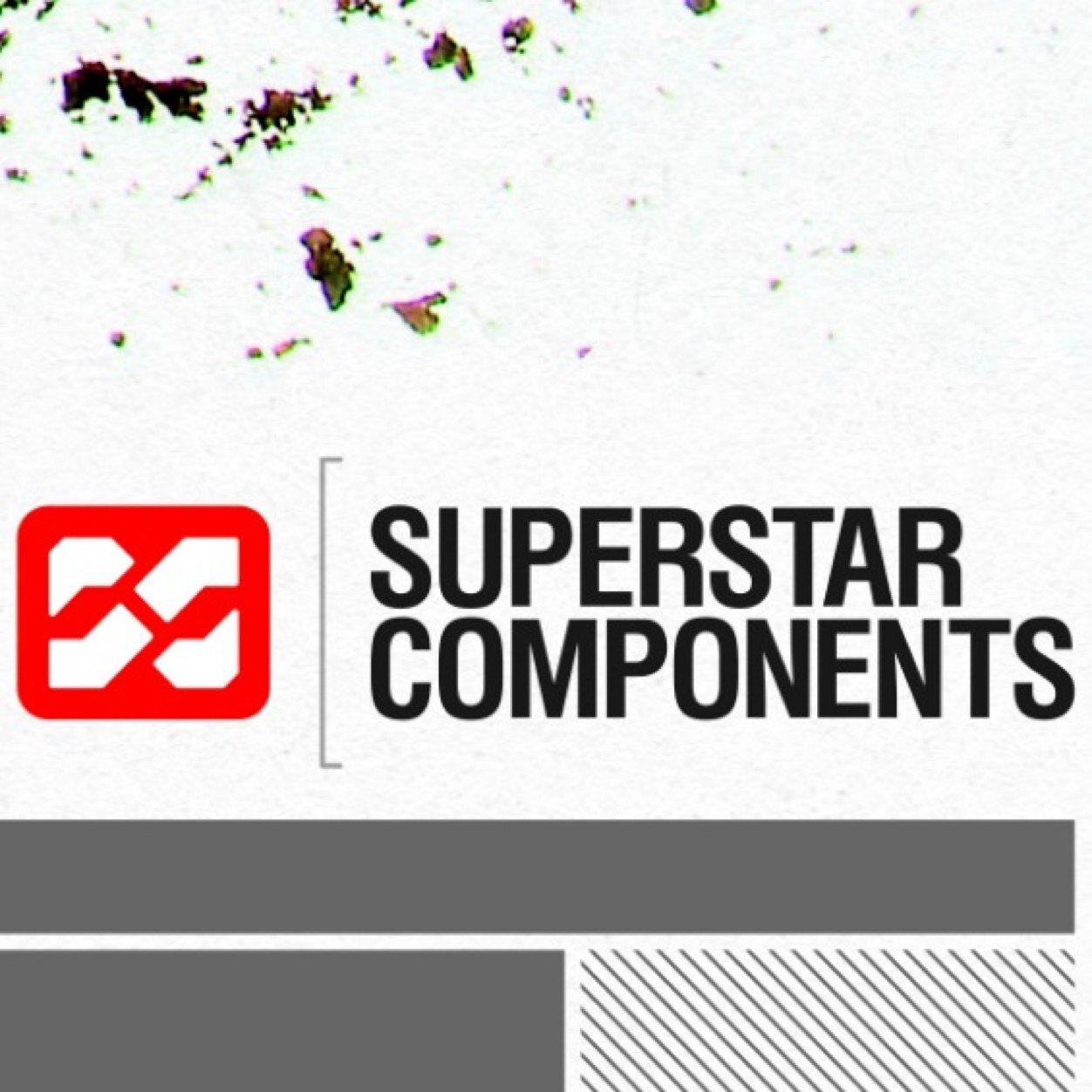 Superstar Components (@Superstarmtb)   Twitter