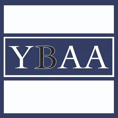 @YaleBlackAlumni