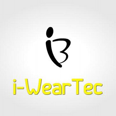 i-WearTec | Social Profile