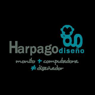 @harpago