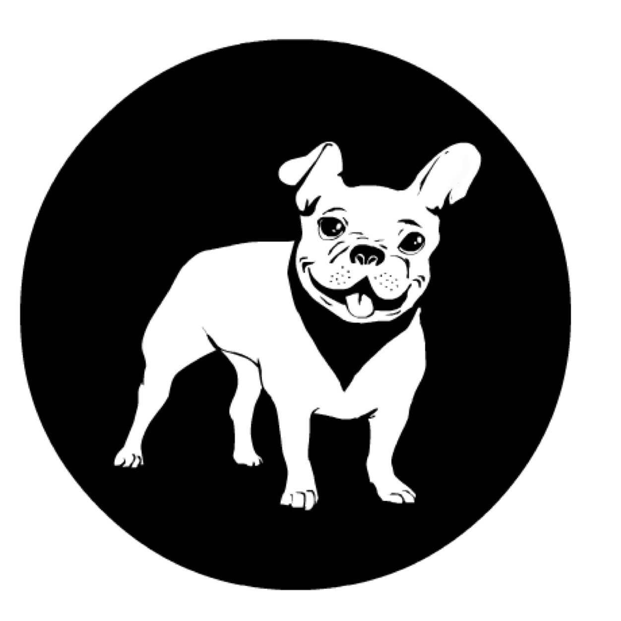 Bulldog Coffee Sf
