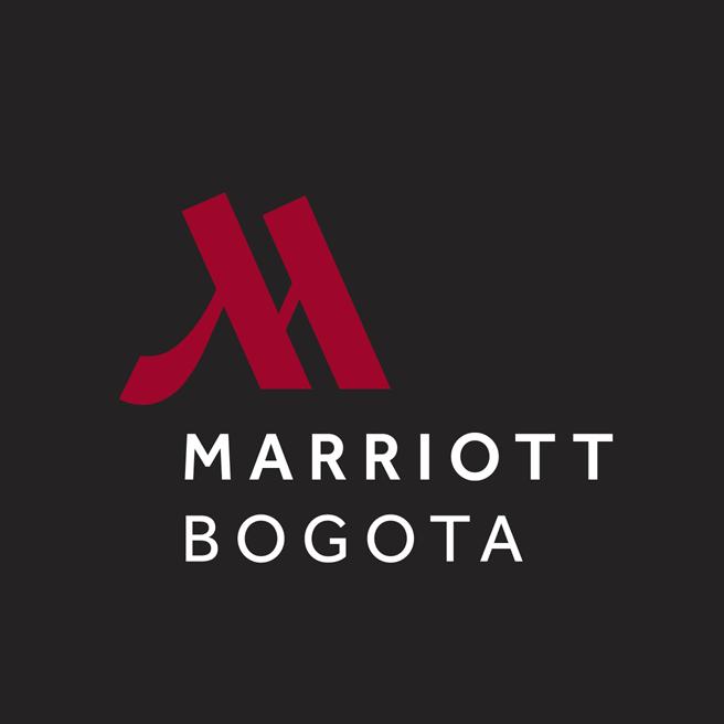 @MarriottBogota