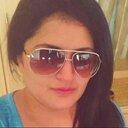 Nipa Thakker (@NipaThakker) Twitter