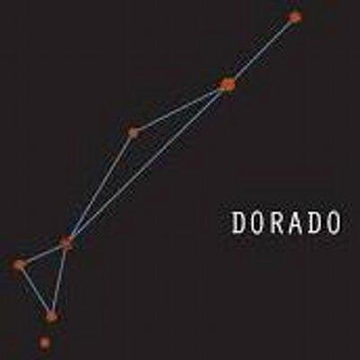 Dorado Ultimate