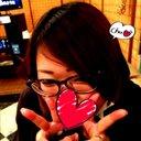 そよちゃん (@5724_y) Twitter
