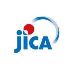 @jica_usa
