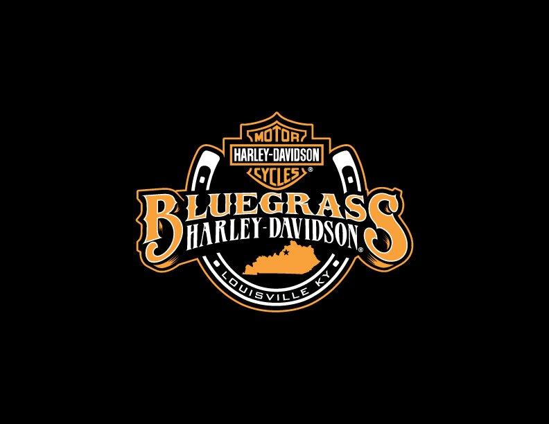 bluegrass hd (@bluegrasshd) | twitter