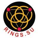 Бижутерия | Rings.su