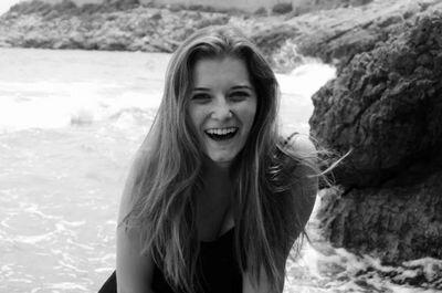 Alba garcia albagc96 twitter - Alba garcia fotografa ...