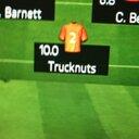 B. Trucknuts (@13Trucknuts) Twitter
