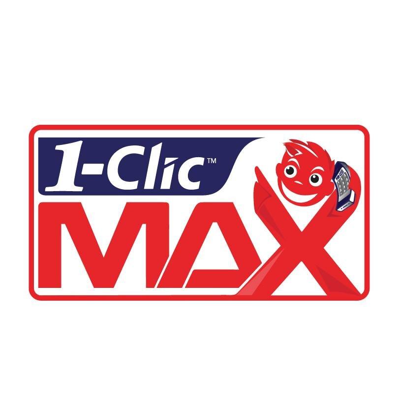 @1ClicMAX