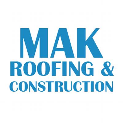 Mak Roofing