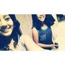 Andreaa && Gabbaay (@006_004_014) Twitter