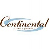 ContinentalSchoolofBeauty.edu