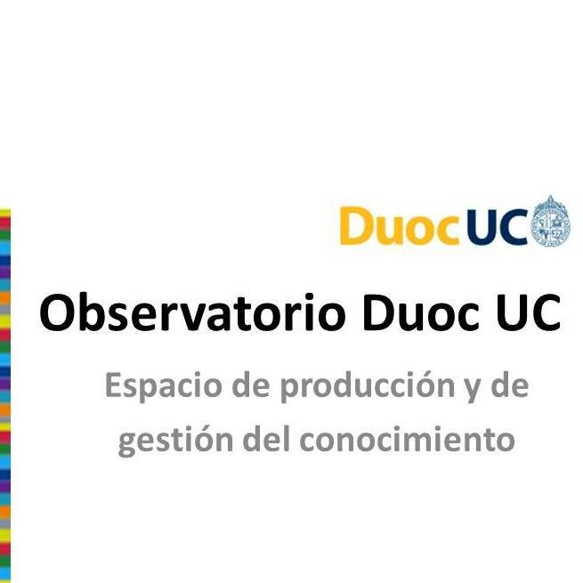 @ObservaDuocUC