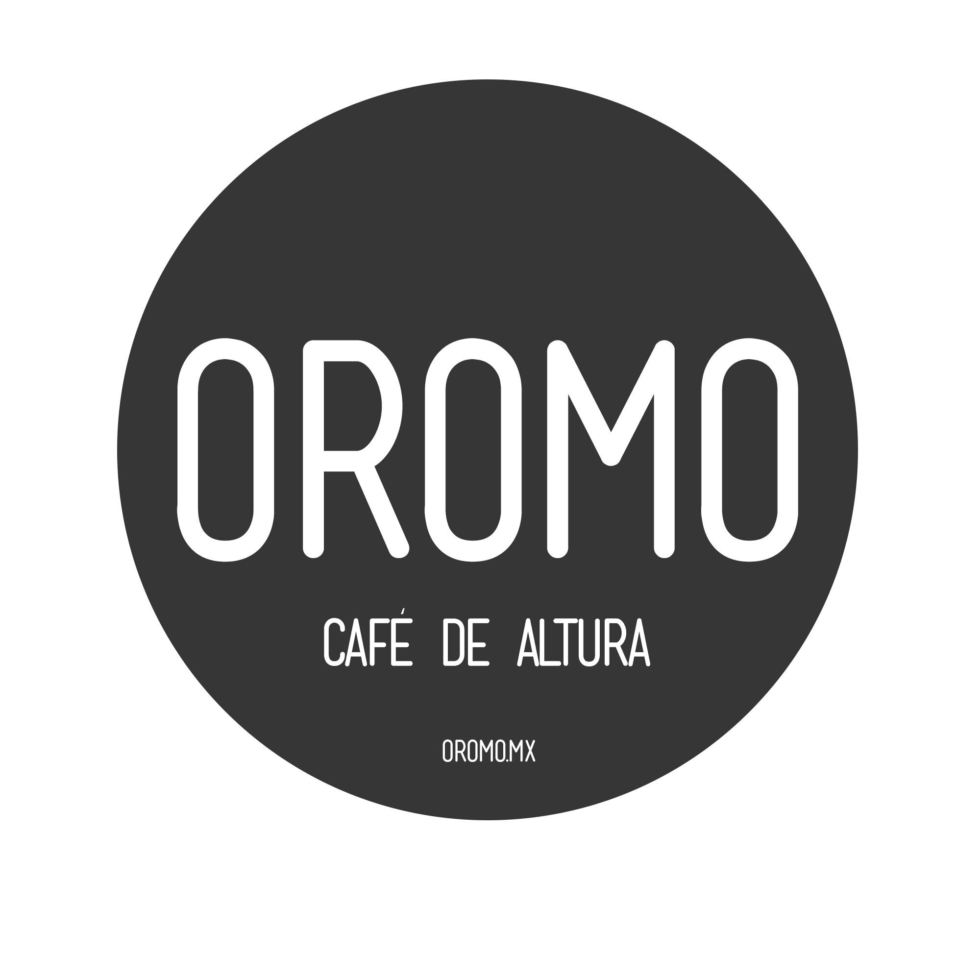 @oromomx