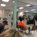 Close Mandeville DMV - @DmvEric - Twitter