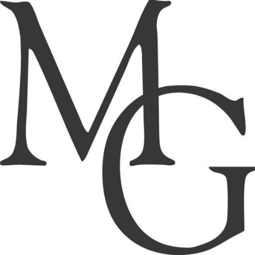 @MetGrill