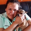 Alicia Arredondo (@5dc0daf5c0814a4) Twitter