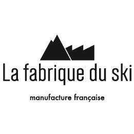 La Fabrique du Ski