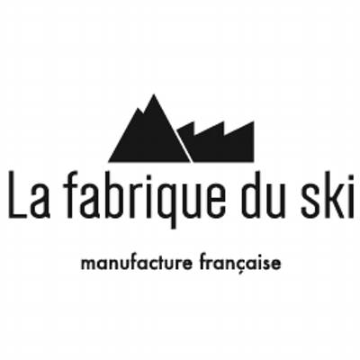 la fabrique du ski lafabriqueduski twitter. Black Bedroom Furniture Sets. Home Design Ideas