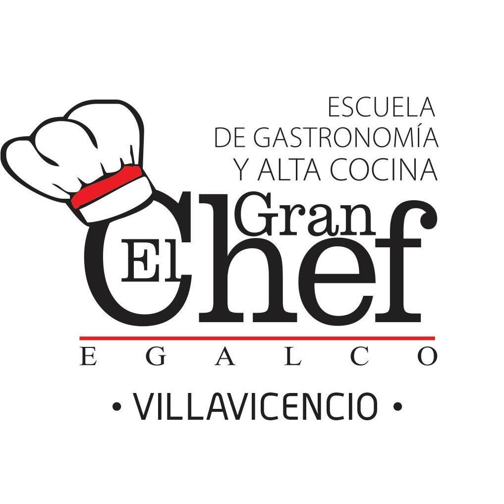 El gran chef colecci n de 25 libros recetas a1 de for Curso de cocina pdf