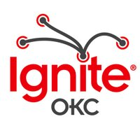 Ignite OKC | Social Profile