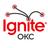 Ignite OKC