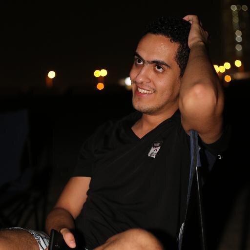 @AhmedMorsy_
