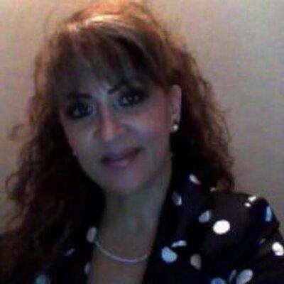 Claudia Guzman Nude Photos 84