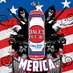 Twitter Profile image of @oskarblues
