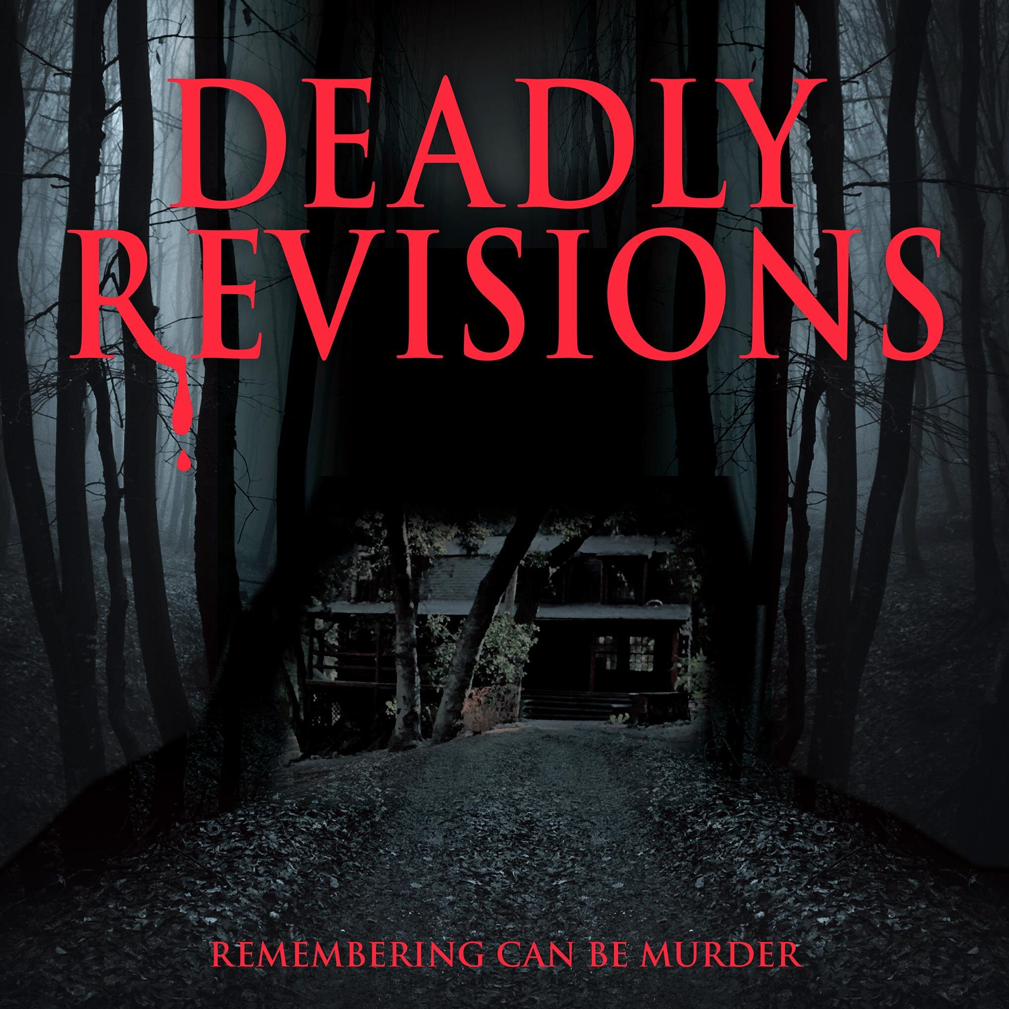 Deadly Revisions on Twitter: