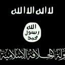 ريح النصر (@01c5701dcac24db) Twitter