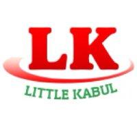 Little Kabul