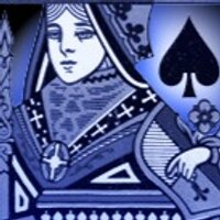Queen Of Spades | Social Profile