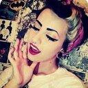 Sofia Mills - @sofia_mills - Twitter