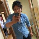 Azuma Ryo (@0216Azumayade) Twitter