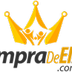 CompraDeElite.com.br (@CompraDeElite) Twitter