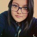Scarlett Abarca (@11c0a7825b3b40a) Twitter