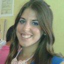 Cristina Muñoz  (@5cristi19) Twitter