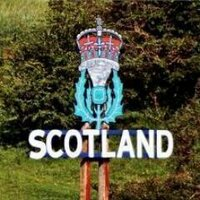 PictureThis Scotland