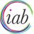 IAB2016