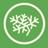 Lærernetværket's Twitter avatar