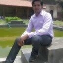 Prasad Parab - @alkuparab85 - Twitter