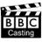 BBC Casting
