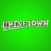 Urinetown | Social Profile